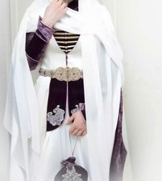 Circassian dress. Адыгэ фащэ. Madina Saralp.