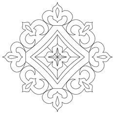 plus de 1000 id es propos de atelier stencil sur pinterest fleur de lis pochoirs et alabama. Black Bedroom Furniture Sets. Home Design Ideas