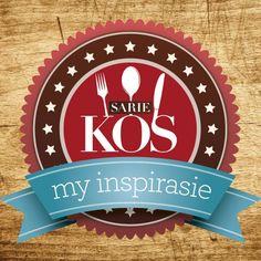 Kos app logo
