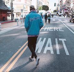 Eye-Opening Tips: Urban Fashion Curvy Plus Size urban fashion girls korean style.Urban Fashion For Women Street Style urban fashion boho gypsy.Urban Fashion Curvy Plus Size. Urban Fashion Girls, Urban Fashion Trends, Mens Fashion, Fashion Menswear, Urban Dresses, Urban Outfits, Hip Hop, Style Urban, Urban Fashion Photography