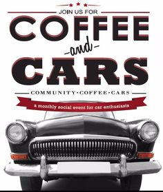 Coffee And Cars >> 15 Best Coffee And Cars Images Cars Coffee Mission 22