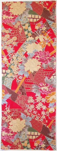 kimono patterns | kimono pattern