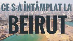 Explozia din Beirut: 284994 vizualizari Beirut, Home Decor, Christians, Decoration Home, Room Decor, Home Interior Design, Home Decoration, Interior Design
