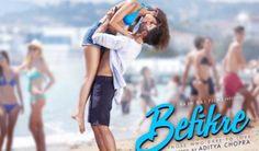 Befikre 2016 Full Movie Download HD 720p Mp4 uTorrent