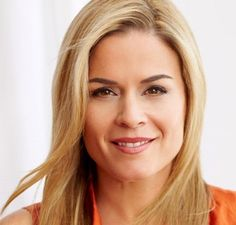Cat Cora's perfect summer meal!