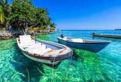 Надо успеть!У вас может возникнуть непреодолимое желание взять отпуск прямо сейчас. Но еще сильнее вы хотите сохранить свои деньги и боитесь спустись все тяжело заработанное за неделю отпуска.