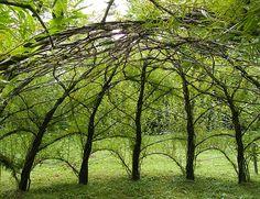 Nagyon jó, kell ilyen a kertbe, és nem is nehéz megcsinálni. *.*