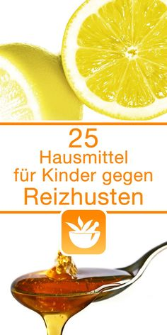 25 Hausmittel für Kinder gegen Reizhusten Here you will find effective and proven home remedies for children with dry cough. Bath: chamomile bath Ointment: pork lard (from 3 years) Cough syrup: Natural Cough Remedies, Flu Remedies, Health Remedies, Home Remedies, Baby Health, Kids Health, Health And Beauty, Health And Wellness, Health Tips