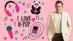 Provident Living, Kim Jae Joong, Love K, Rat Race, Music Labels, South London, My Side, First Home, Kpop
