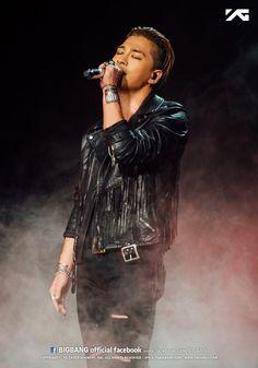 """""""MADE WORLD TOUR: IN MEXICO"""" OFFICIAL PHOTOS"""