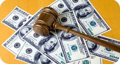 All about affordable lawyer fees - http://www.requestlegalservices.com/all-about-affordable-lawyer-fees