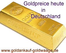 Goldankauf bieden oud goud , juwelen , munten of bar , diamanten sieraden in Alsfeld , Bamberg , Duitsland Bad Sodan . Goldpreis Heute kopen of goud te verkopen op dagelijkse basis Goldpreis .