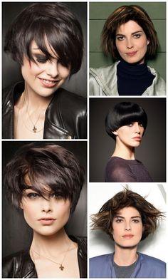 tagli capelli a caschetto2