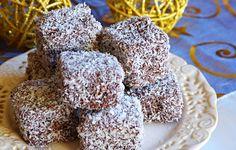 Krispie Treats, Rice Krispies, Holiday Cookies, Cereal, Rum, Breakfast, Food, Morning Coffee, Essen