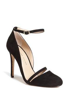 Sole Society 'Audra' Pump available at #Nordstrom  http://shop.nordstrom.com/s/sole-society-audra-pump/3595890?cm_cat=datafeed&cm_ite=sole_society_%27audra%27_pump:964712&cm_pla=shoes:women:pumps&cm_ven=Linkshare&siteId=QFGLnEolOWg-OsbCgF_PGcvJLqdifHUUCg