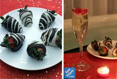 Create a Romantic Valentine 's Day At Home - Hot Tub Blog