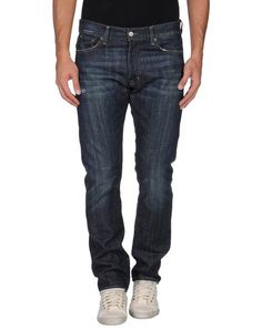 DENIM & SUPPLY RALPH LAUREN Denim pants $118