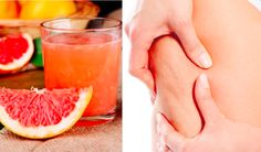 Enfin une boisson délicieuse qui aide à combattre la cellulite !