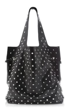 31f61d42da3 Embellished George V Tote by Givenchy Now Available on Moda Operandi Best  Handbags