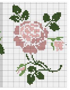 Gallery.ru / Фото #185 - Цветы и прочая растительность_2/Flowers/freebies - Jozephina