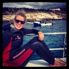 Reisetid #blog #blogg #reisetid #reiseblogg #travel #travelblog #turtle #sea #tenerife
