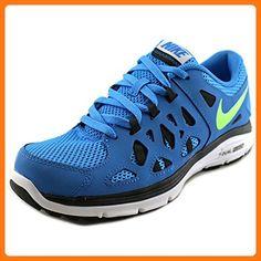 online store 78058 0a9dd Nike Girls  Dual Fusion Run 2