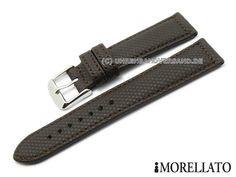 e929c58cc Watch strap