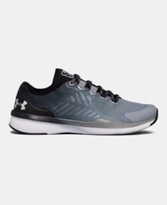 Best Seller Women's UA Charged Push Training Shoes 5 Colors94 99