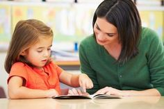 Teaching Assistant & Child Psychology Courses