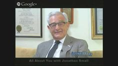 All About You with Jonathan Small - 2/11/2015 Watch it • Like it • Share it • with Colleagues, family, friends, and foe, that way you can help keep them in the know.  Help me make more fresh quality content. Every contribution is helpful, big or small. Click to Support: http://accesstv.org/archives/3628 Get our Mobile App: http://mob.accesstv.org/  Be a force for good! If you can't save the world - save someone that can!  Thanks for Watching! J. Stan McCauley www.Jstan1.net