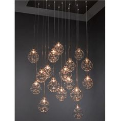Affordable Copper Pendant Lighting Options