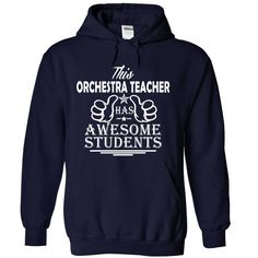 Orchestra TeacherOrchestra TeacherOrchestra Teacher