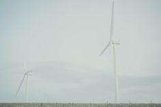 Windmill.jpg (6000×4000)