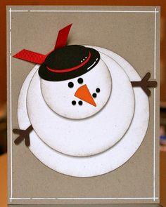 Hokiecoyote Blog: Christmas Card Preview