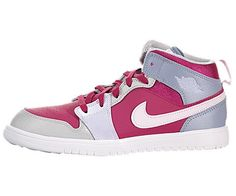 5c3671020998 20 Best D rose b- ball shoes images