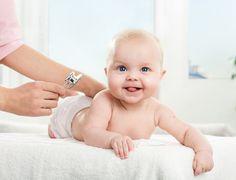 Neugeborene müssen innert 3 Monaten bei der Grundversicherung angemeldet werden. Dabei ist es wichtig, eine gute Versicherung abzuschliessen. So gibt es z.B. vereinzelte vorgeburtliche Versicherungen.  Hie geht es zum Bericht: http://www.krankenkasse-wechsel.ch/krankenversicherung-von-neugeborenen/