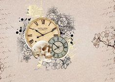 Texture O4 by GilbxRod.deviantart.com on @DeviantArt