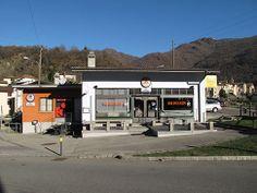 Bar, Taverne, Cucina, Ristorante, Aperitivi, Biliardo, Eventi, Lugano, Bellinzona, Bar Boccalino