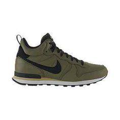 online store 29dc6 aaa4f 80s Hip Hop, Fashion Advisor, Nike Internationalist, Nike Store, Shoe Boots,