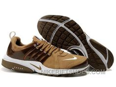 new styles 0ea59 6a473 httpwww.nikeriftshoes.comwomens-nike-air-