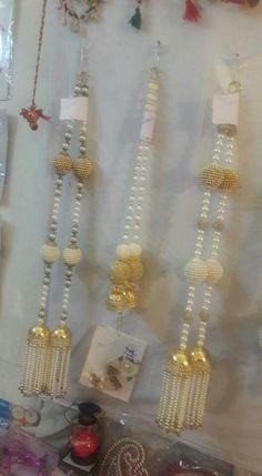 Diwali Diy, Diwali Craft, Diwali Gifts, Creative Crafts, Fun Crafts, Diy And Crafts, Diwali Decoration Items, Flower Decorations, Wedding Decorations