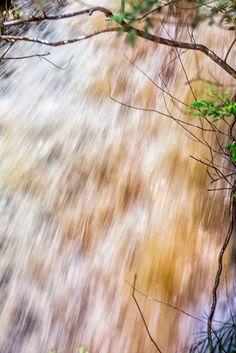 Cataratas de Iguazu (Iguazu falls)