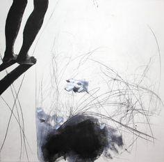 ARTBURGAC: Tiina Kivinen Drypoint Etching, Best Graphics, Printmaking, Sculpture, World, Illustration, Artwork, Prints, Outdoor