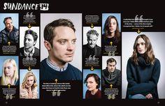 Variety_SundancePages
