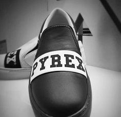 PYREX PREVIEW COLLECTION #pyrex #pyrexoriginal #new #collection #springsummer16 #streetstyle #shoes #pyrexstyle #pyrexneverstop #preview