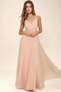 http://m.lulus.com/products/all-about-love-blush-pink-maxi-dress/380082.html