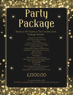 Ye Olde Plough House ~ Celebrating a Birthday, Engagement or Anniversary ? Please check out our Party Package only for all remaining dates until March 2020 🥳 Buck's Fizz, Wedding Venues Essex, Hotel Specials, Party Package, New Years Eve Party, Christmas And New Year, Dates, March, Anniversary