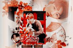 Simple Background Images, Simple Backgrounds, Foto Jungkook, Jimin, Overlays Picsart, Forever Yours, New Theme, Jikook, Deviantart