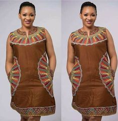 4 Factors to Consider when Shopping for African Fashion – Designer Fashion Tips African Fashion Ankara, Latest African Fashion Dresses, African Print Fashion, Women's Fashion Dresses, Seshoeshoe Dresses, Ladies Dresses, African Prints, Chitenge Dresses, Chitenge Outfits