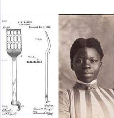 Atlanta speed hookup african-american women inventors and inventions